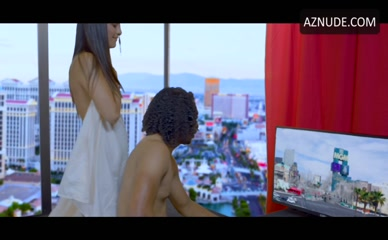 Nasanin nuri nude sex scene on scandalplanetcom - 3 5