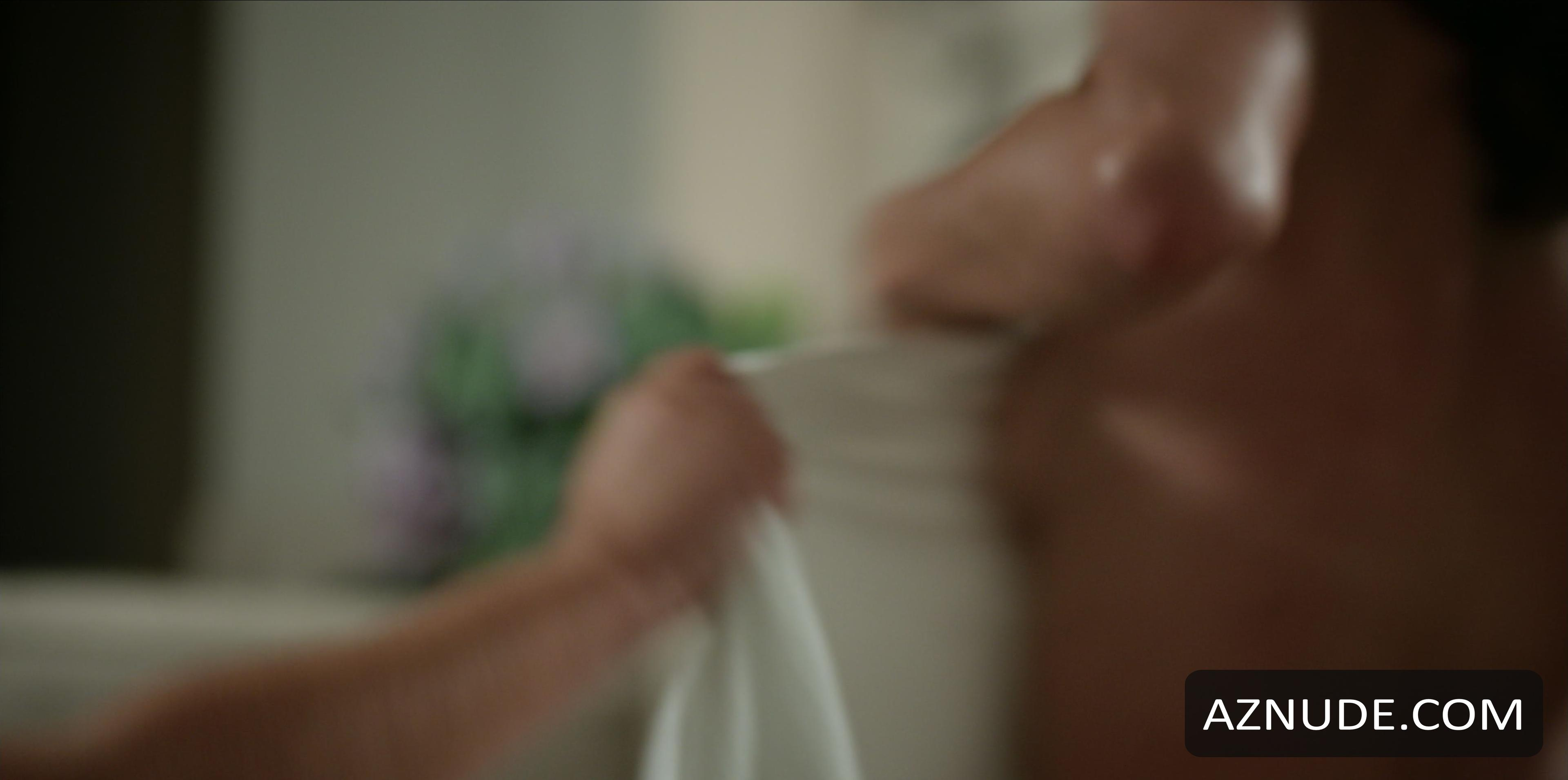 Female domination male catheter torture