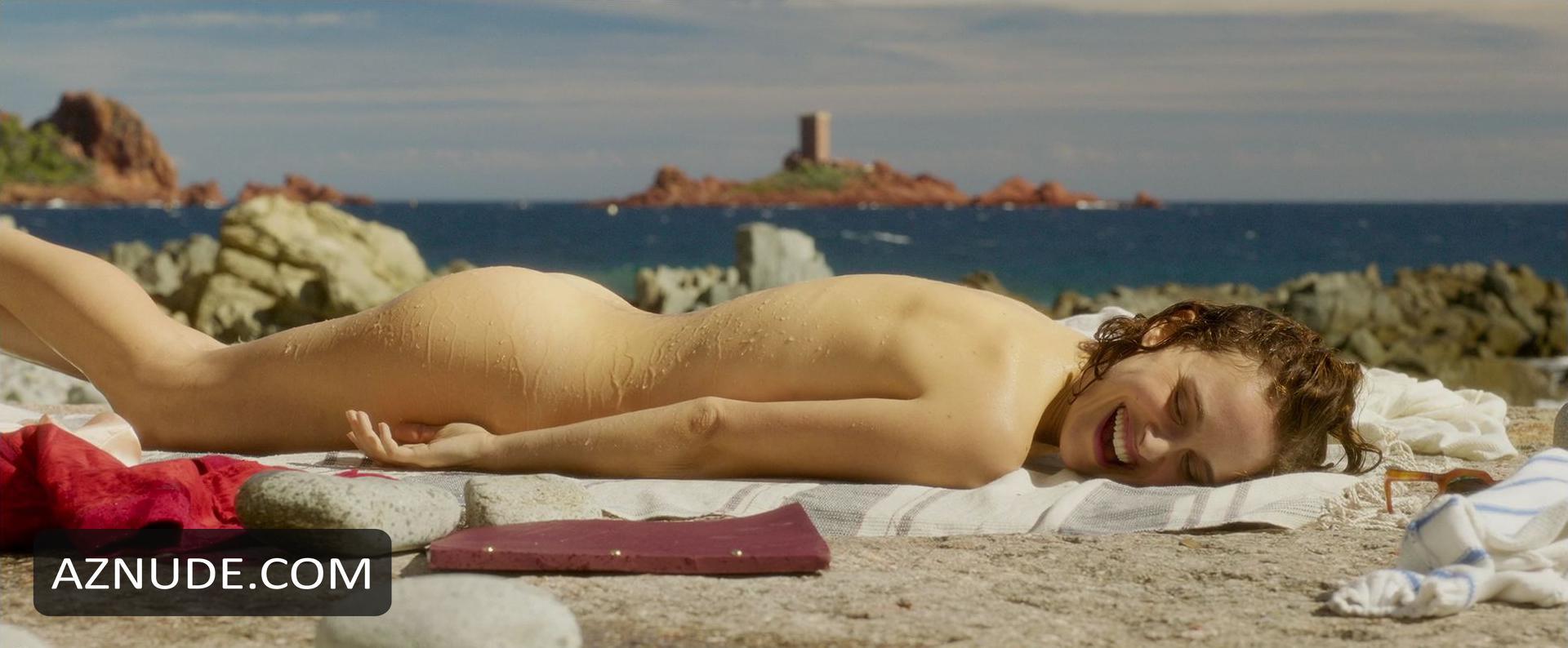 Natalie Portman Nude - Aznude-6855