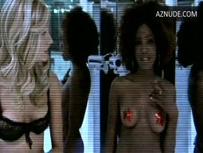 Natalie taylor nude