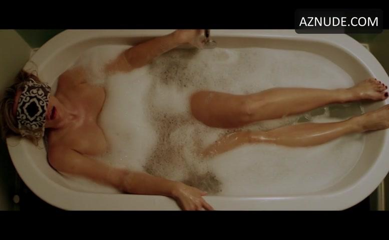 Helena mattsson naked