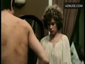 Nackt  Nathalie Guérin Nude Celeb
