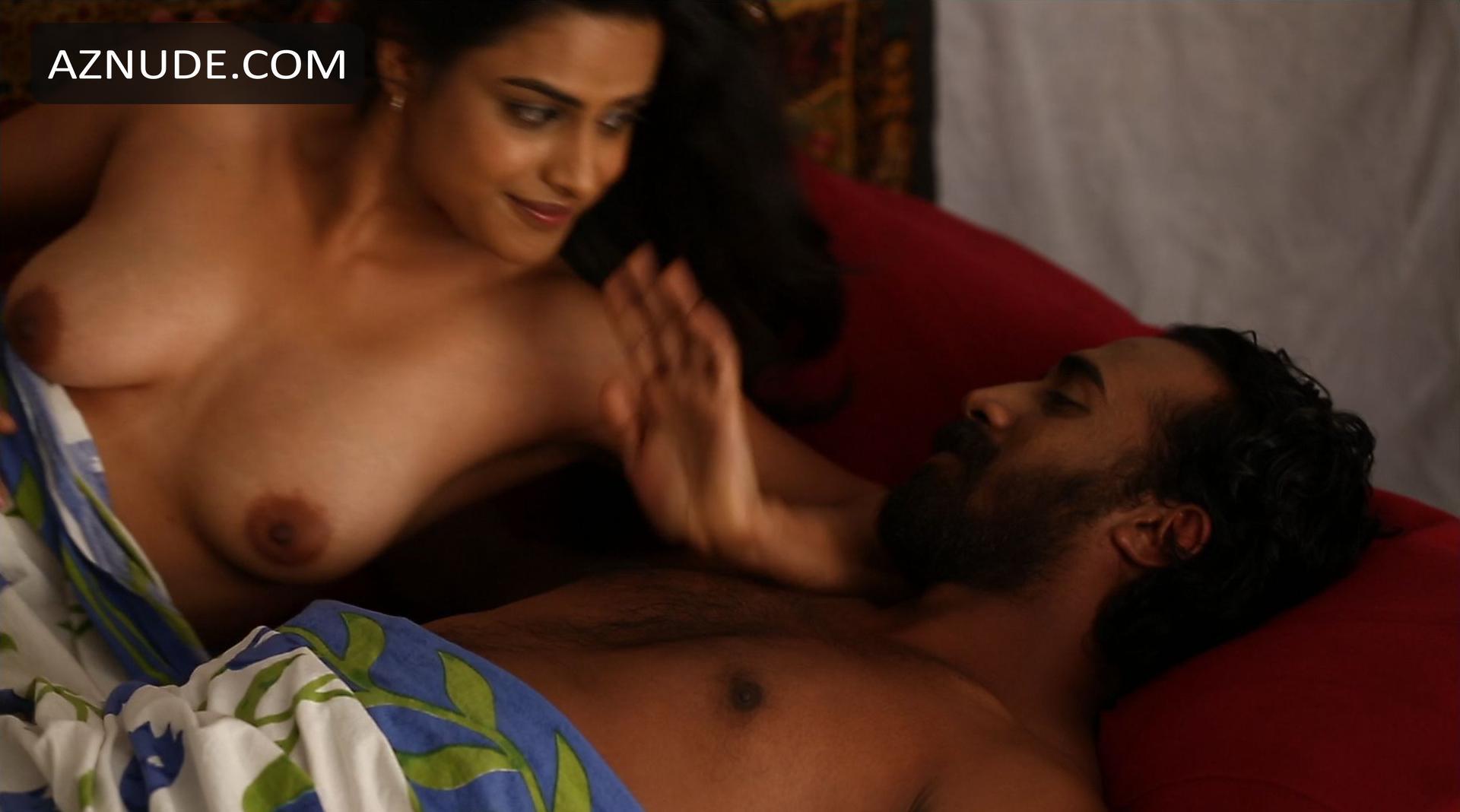 Neha Mahajan Nude - Aznude-9971