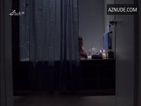 Nikki Sanderson Breasts Butt Scene In Boogeyman 3 Aznude