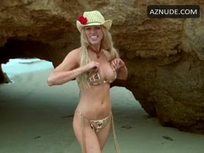 Nikki schieler ziering nude in national lampoon's spring break
