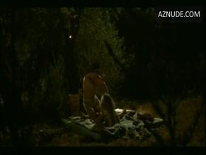 Kastner nude nikola /Nude Celebrities