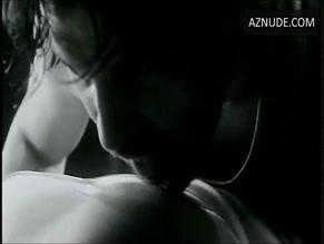Nives Ivankovic Sex Scene 77