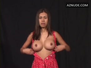 American indian free sex porn