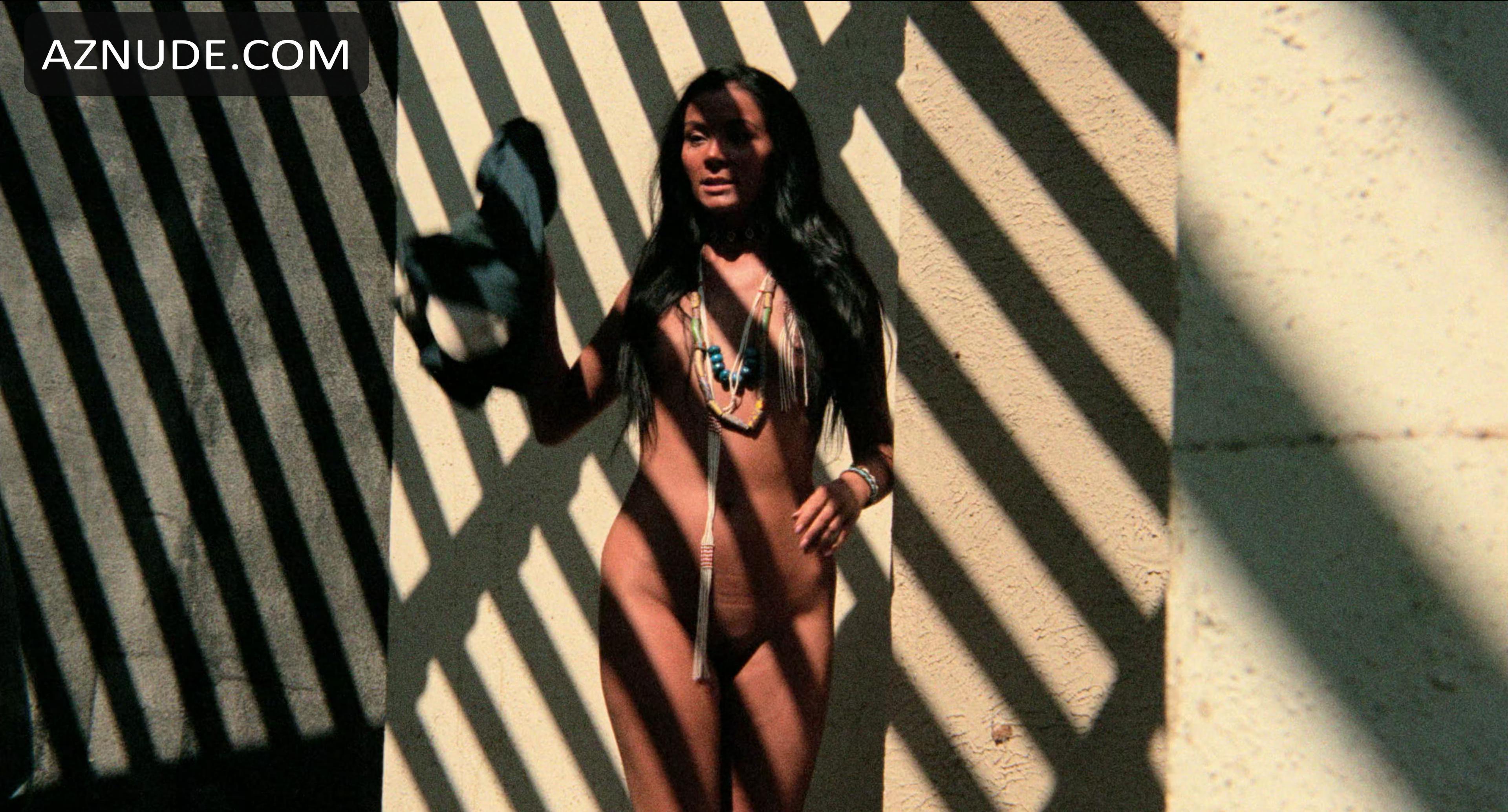 Ideal Lillian Garcia Nude Png