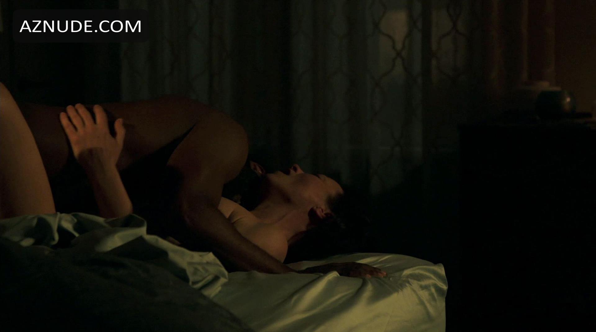 Thai massage nippes