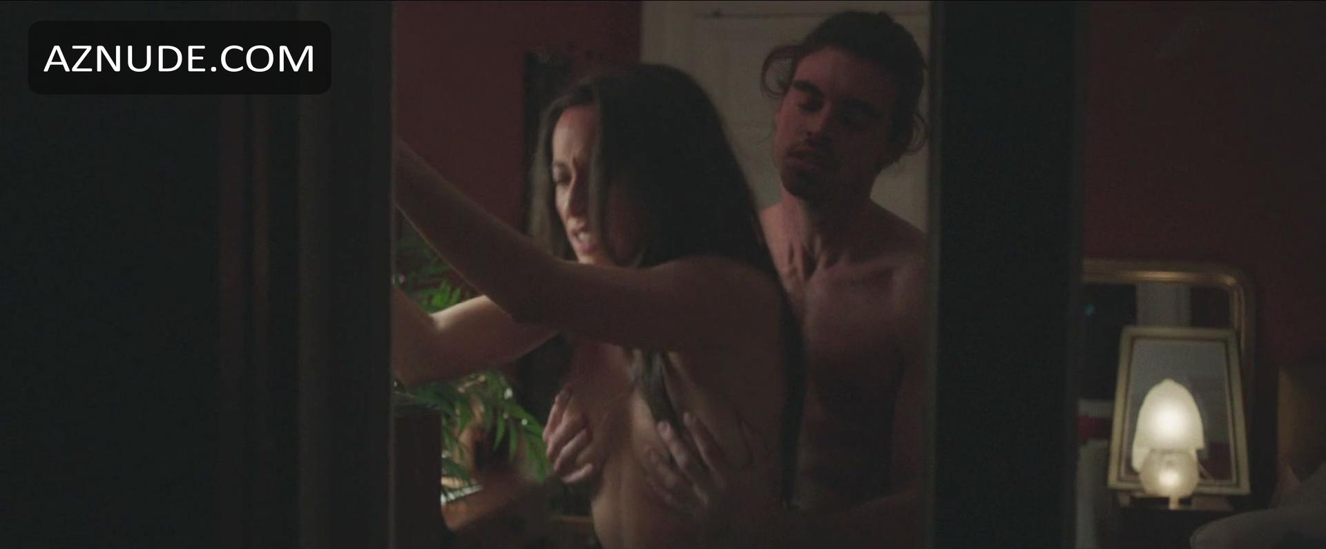 Oona chaplin immaculate conception hd nude - 2 part 1