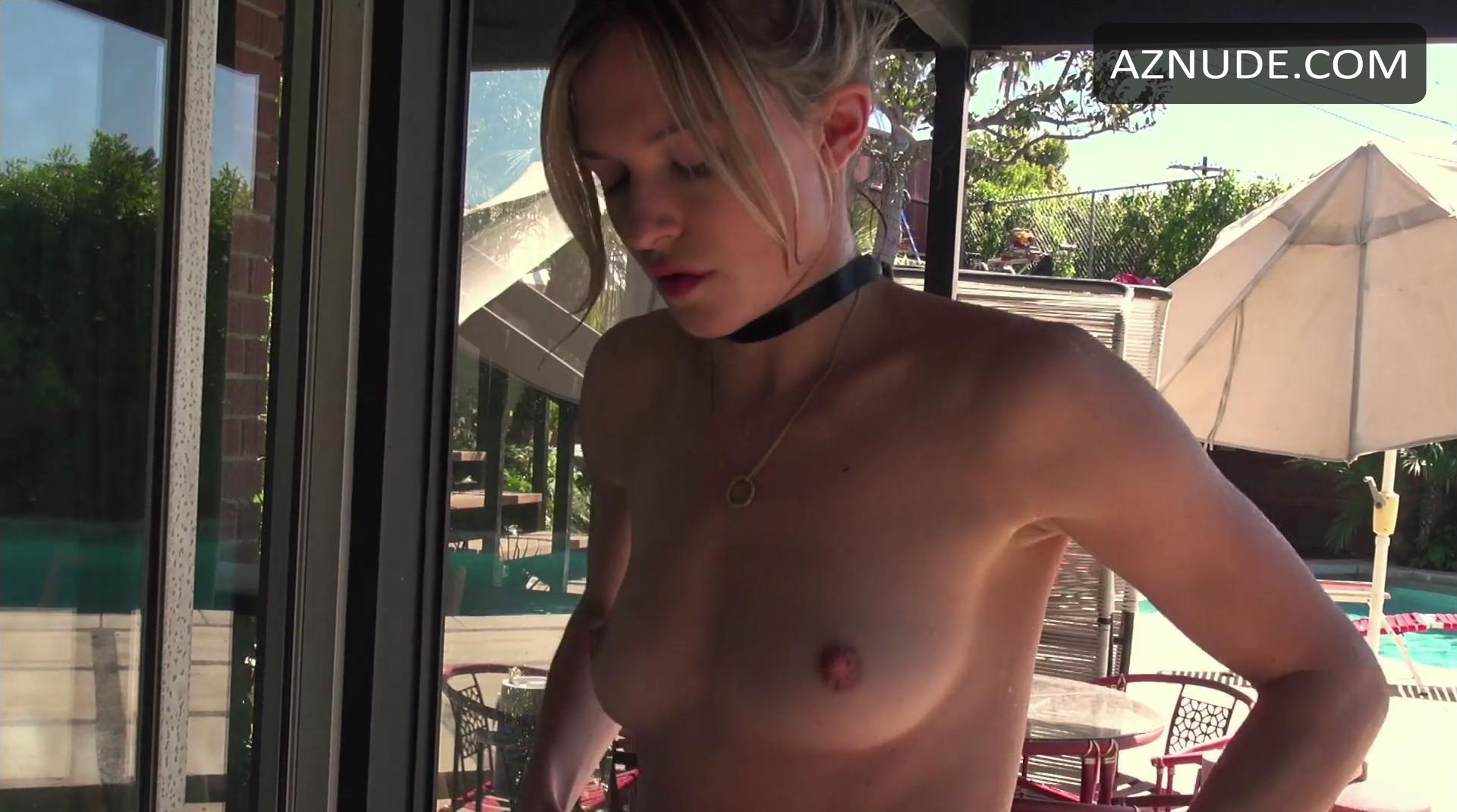 the bigst tits ever