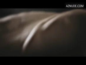 Peri gilpin porn
