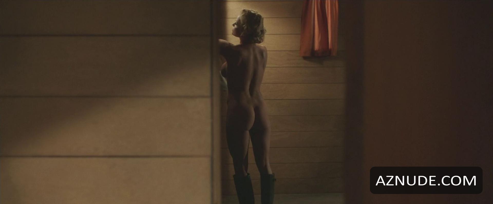 pamela anderson nude phots