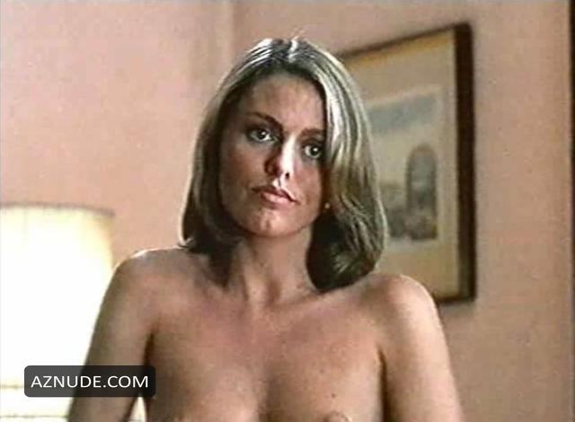 Patsy kensit bottom nude