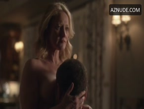 PAULA MALCOMSON in RAY DONOVAN (2013-)