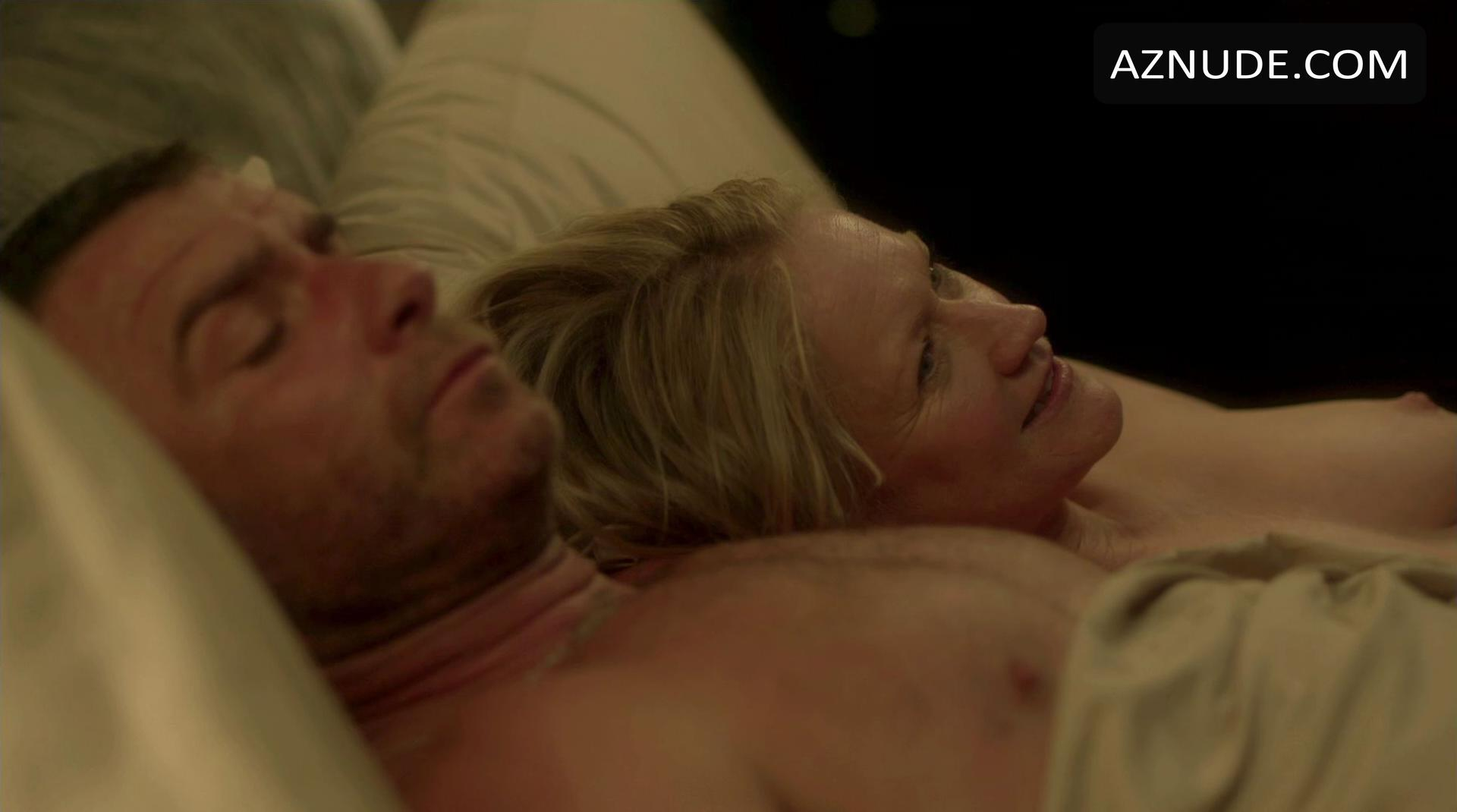 Think, that Paula malcomson nude pictures