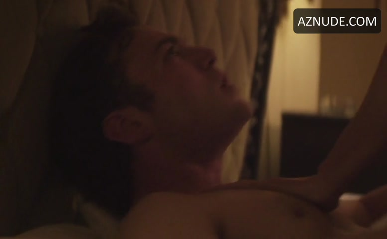 Paz vega sex video clip