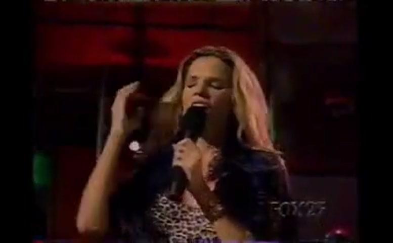 Cindy Margolis In Panties Jpg