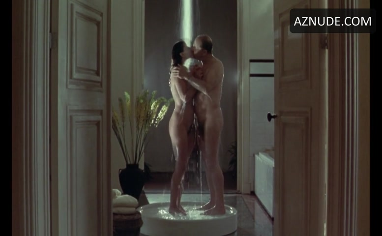 Zuleikha Robinson Nude And Sex Polly Walker Nude Topless And Dancing All Others Nude Too Rom