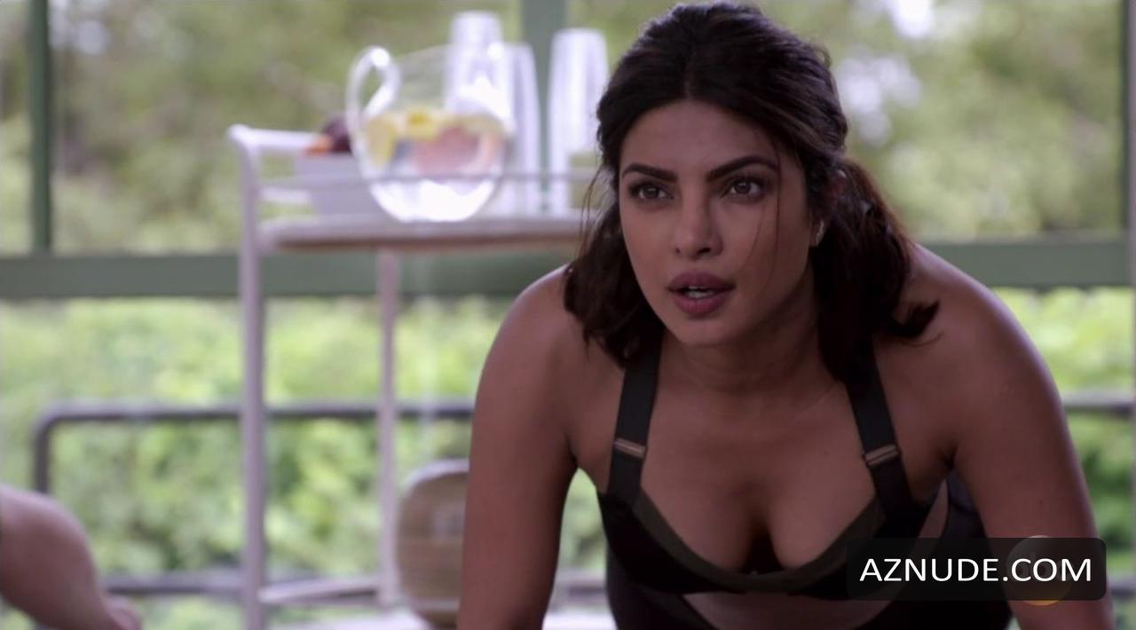 Sexy indian pornstars-4149
