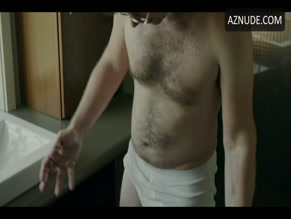PUNAM PATEL NUDE/SEXY SCENE IN SPECIAL