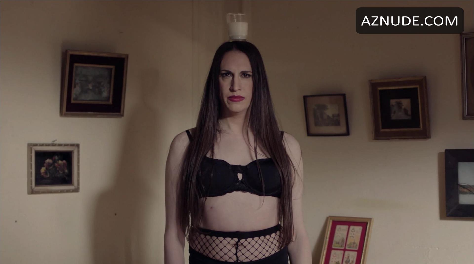 Rebecca jade porn