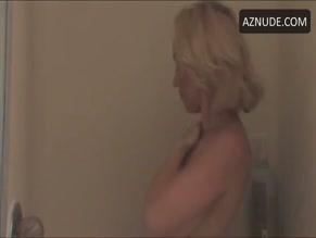 2020 Caught by mom masturbation stories