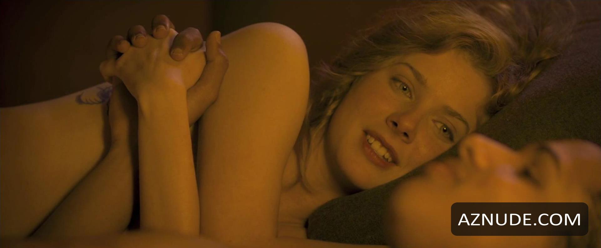 Wwe Sexy Nude Divas