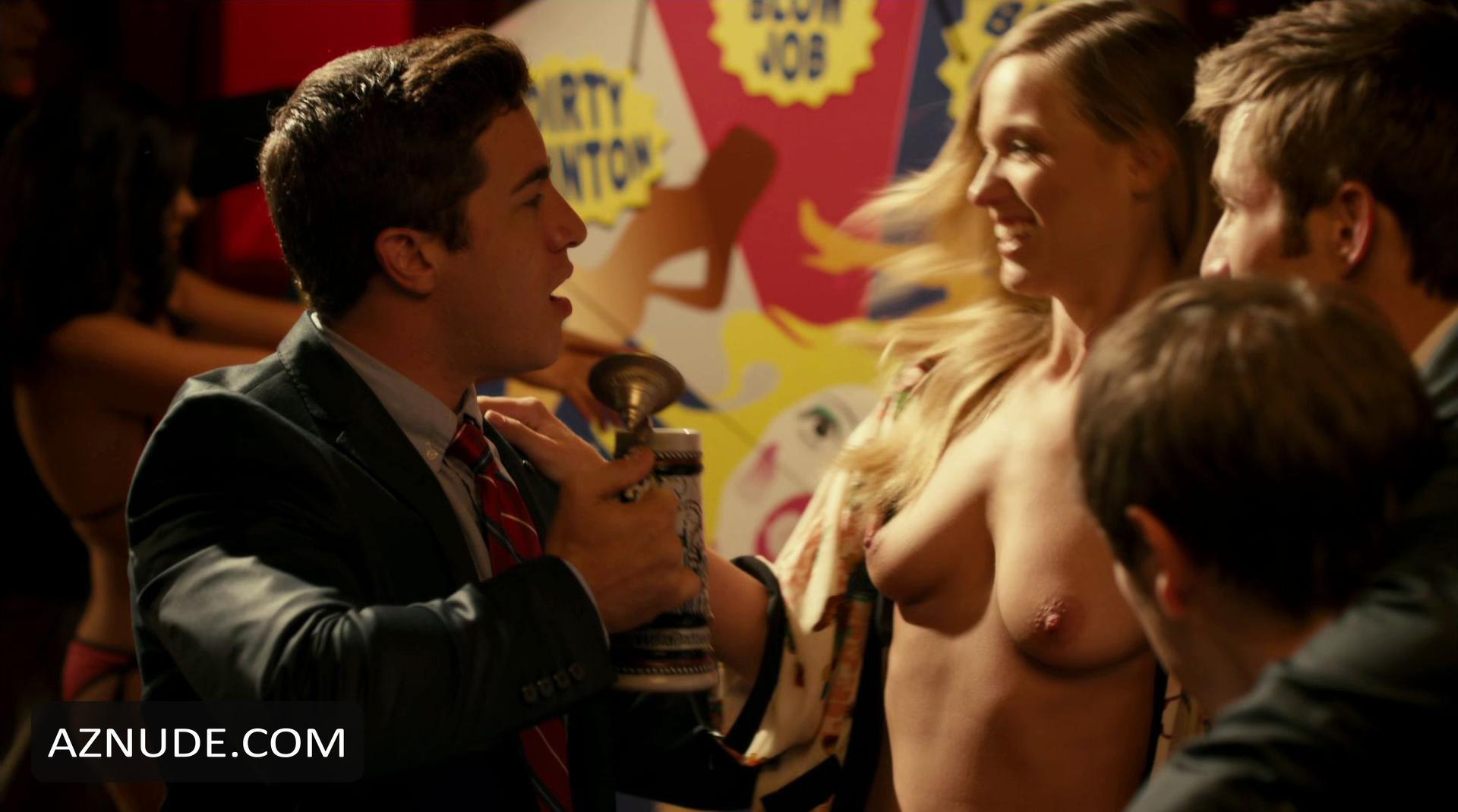Rachelle adams naked — photo 1