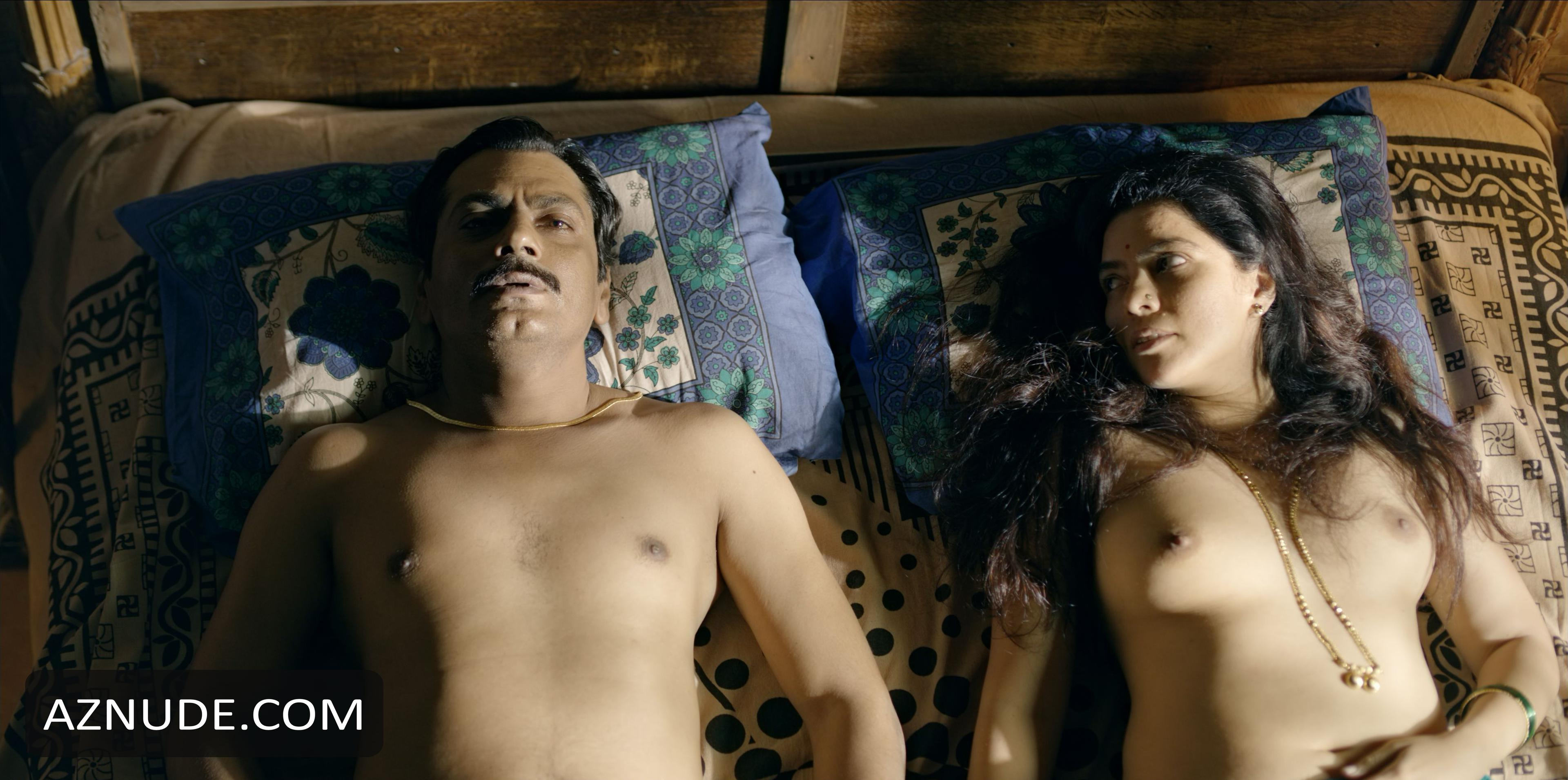 Rajshri Deshpande Nude - Aznude-6843