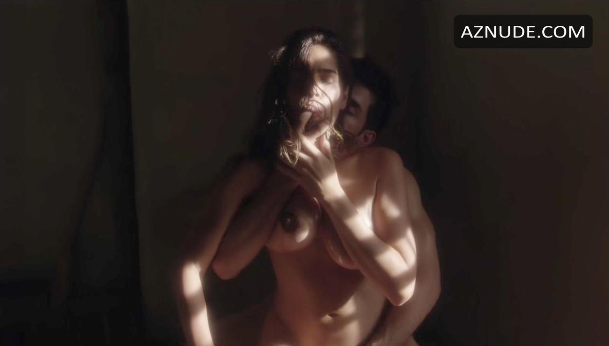 Gi joe erotic art