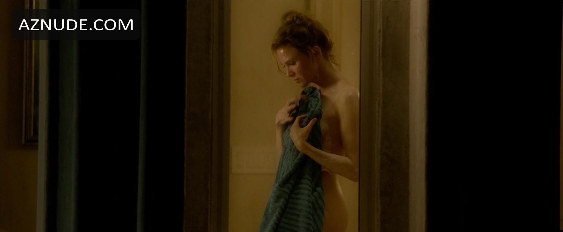Renee Zellweger Nude - Aznude-3192