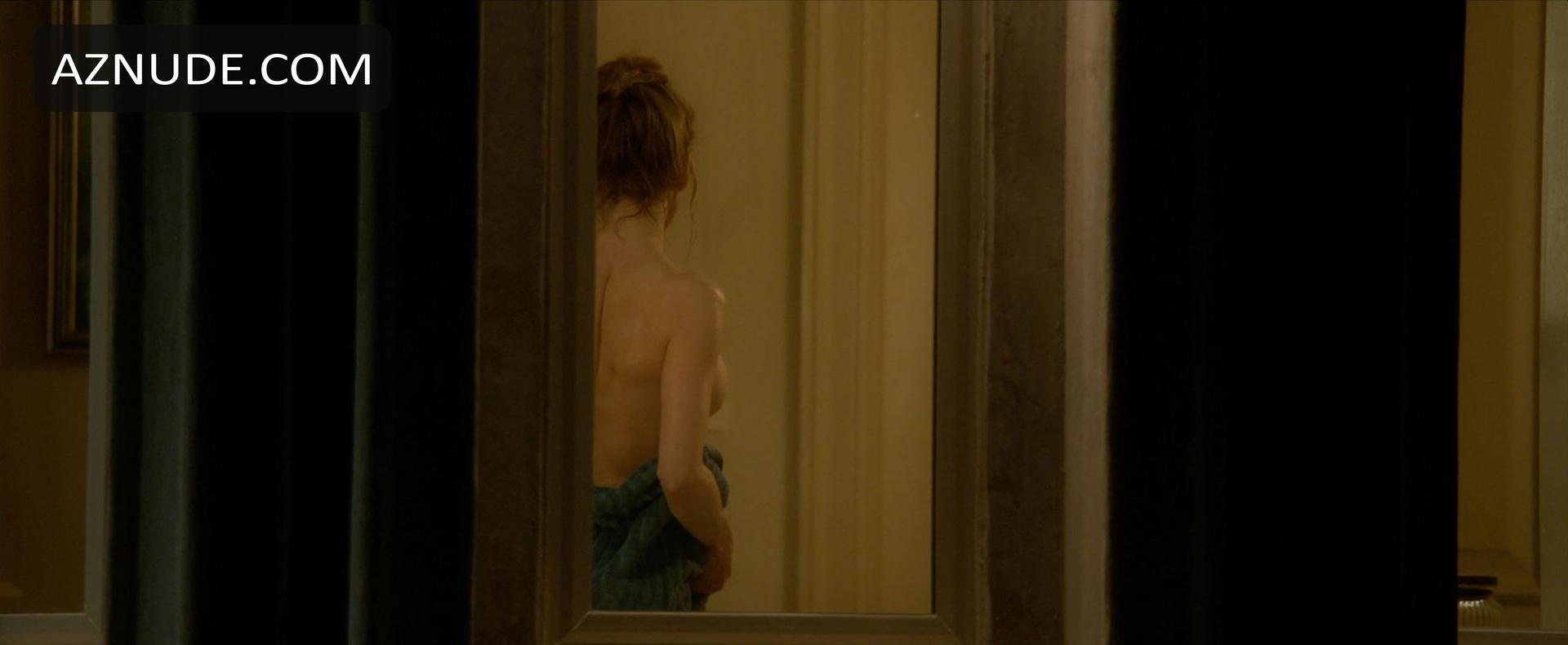 renee zellweger nude photo