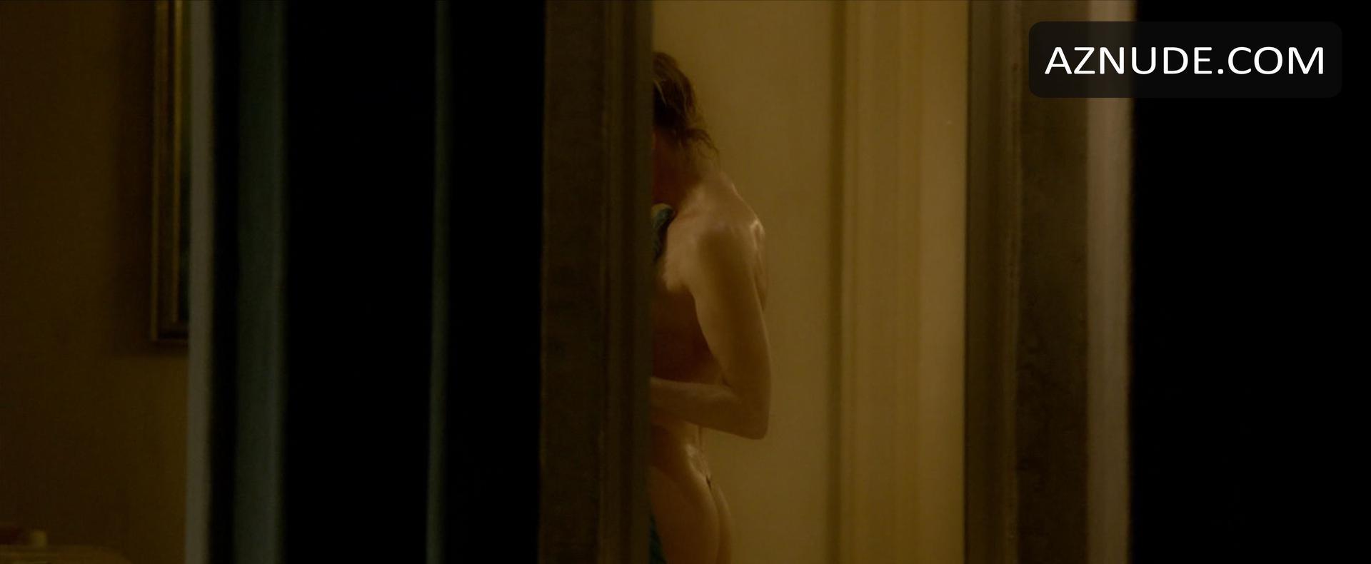 Renee Zellweger Nude Appaloosa-6409