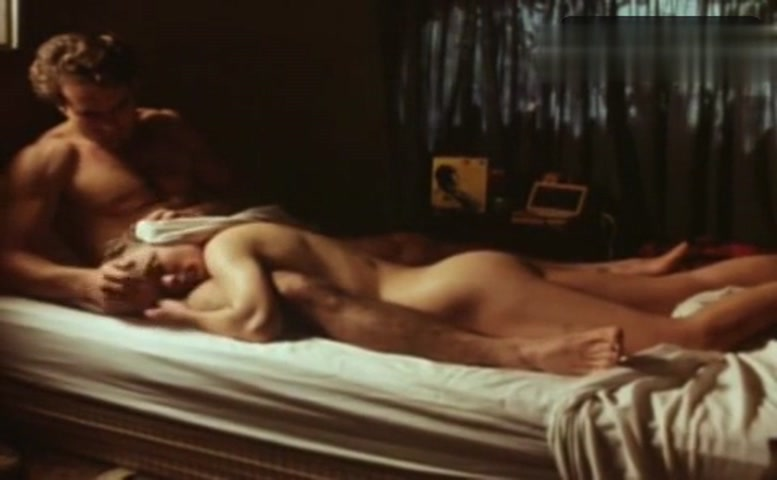robin wright hot videos