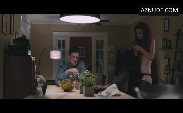 fatmagul episode 7 english subtitles