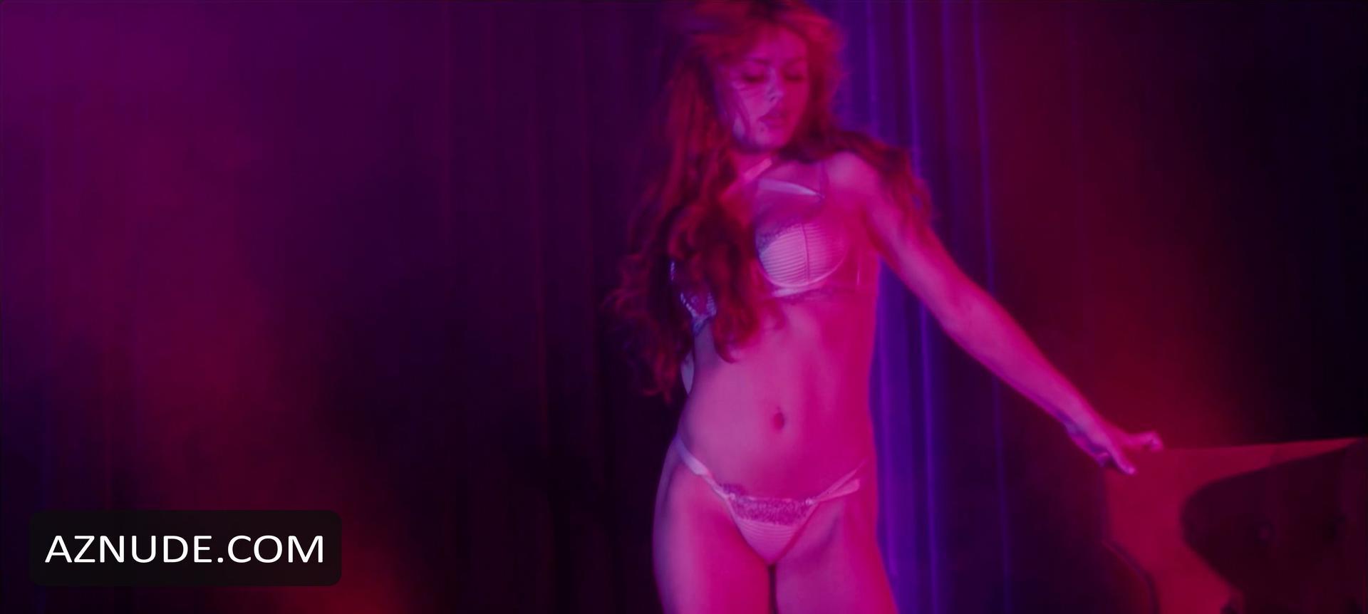 Rosie Mac Porn