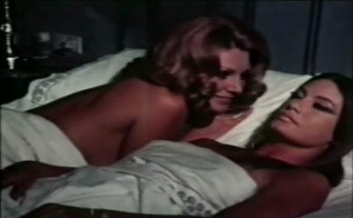 Nackt  Sylva Koscina 41 Hottest