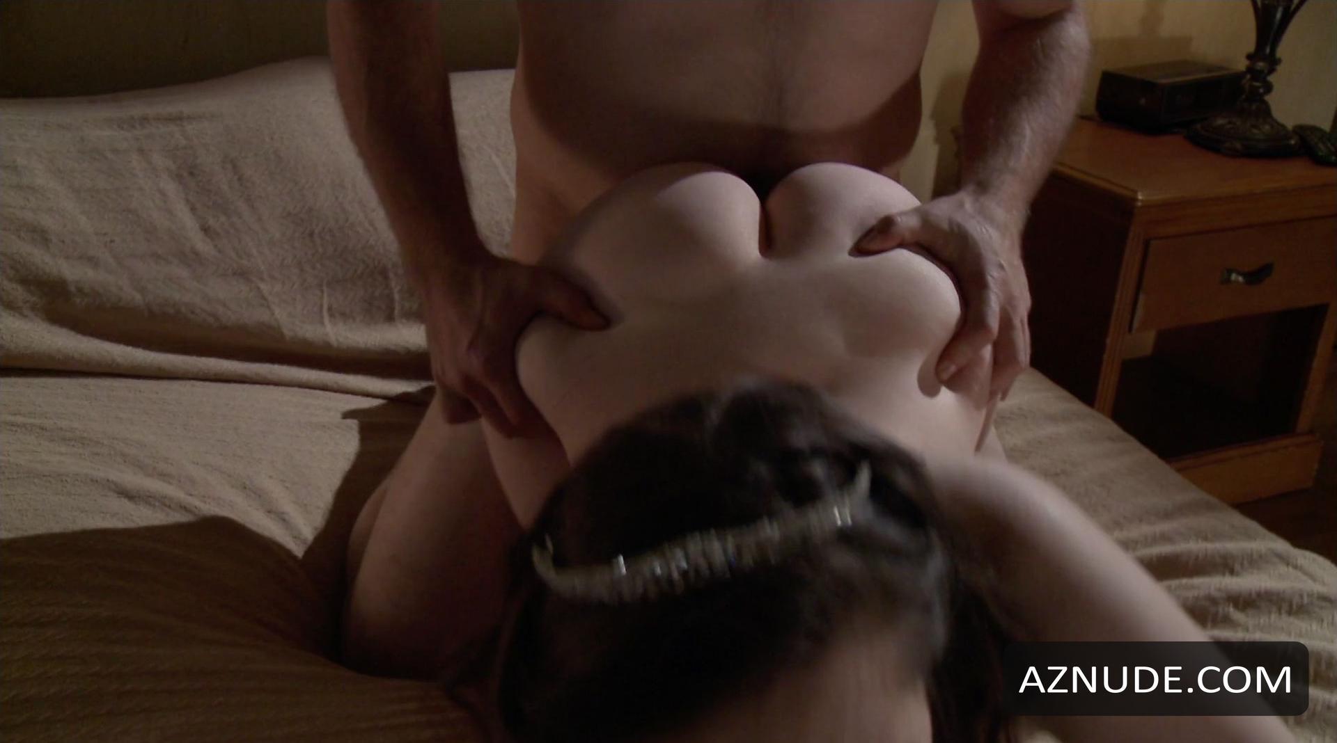 Sarah Hunter Sex Wwwfreee-Pornocom-5516