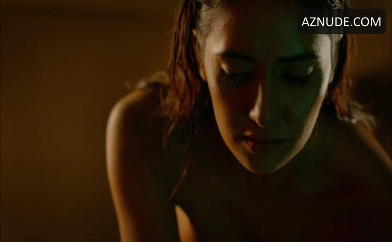 Hermione granger fake nude pics