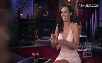 Marie nude pussy scheana