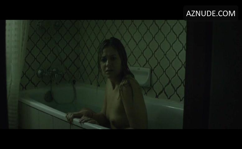 young ukrain girl nude