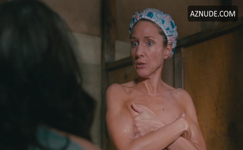 Butt Seana Kofoed naked (84 pictures) Erotica, 2019, braless