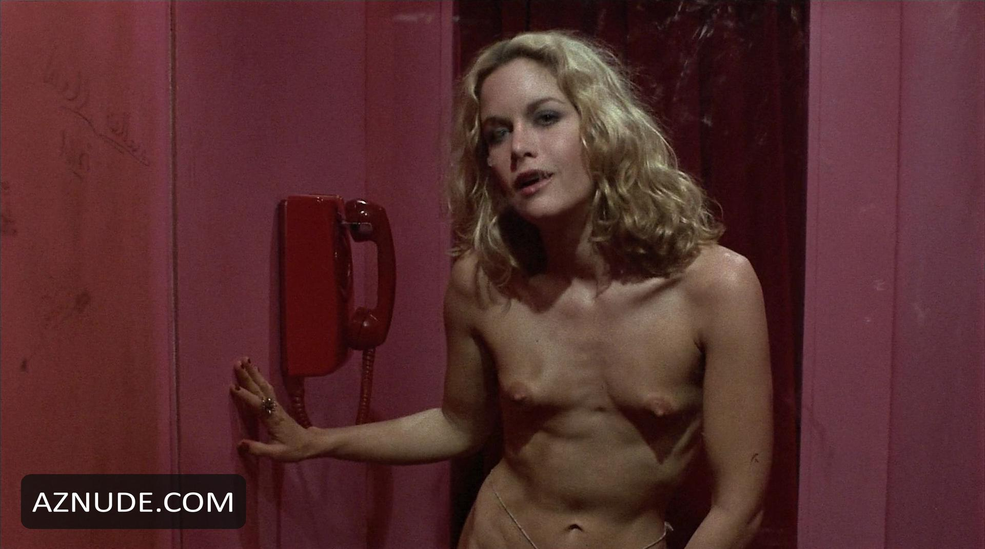 Maggie gyllenhaal sex scene in the deuce scandalplanetcom - 1 part 1