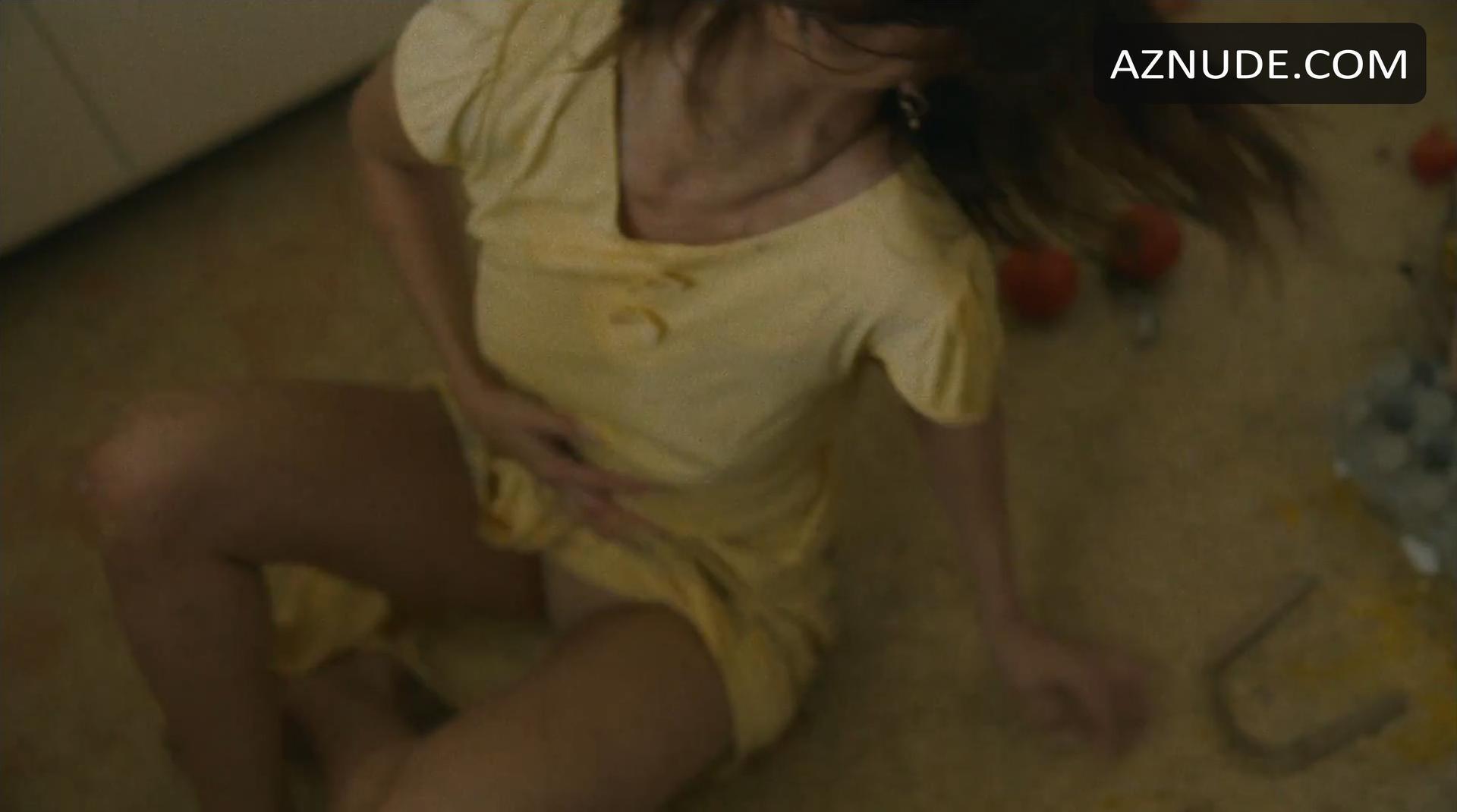 Fetish Nude Scenes - Aznude-5657