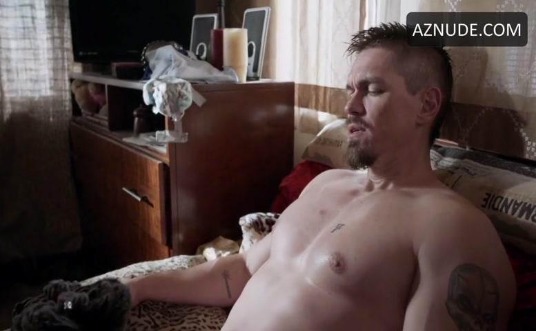Emmy rossum shameless sex 2 - 1 part 2