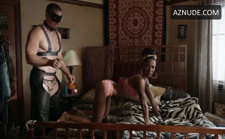 Ebony black girls in los angeles backpage ca