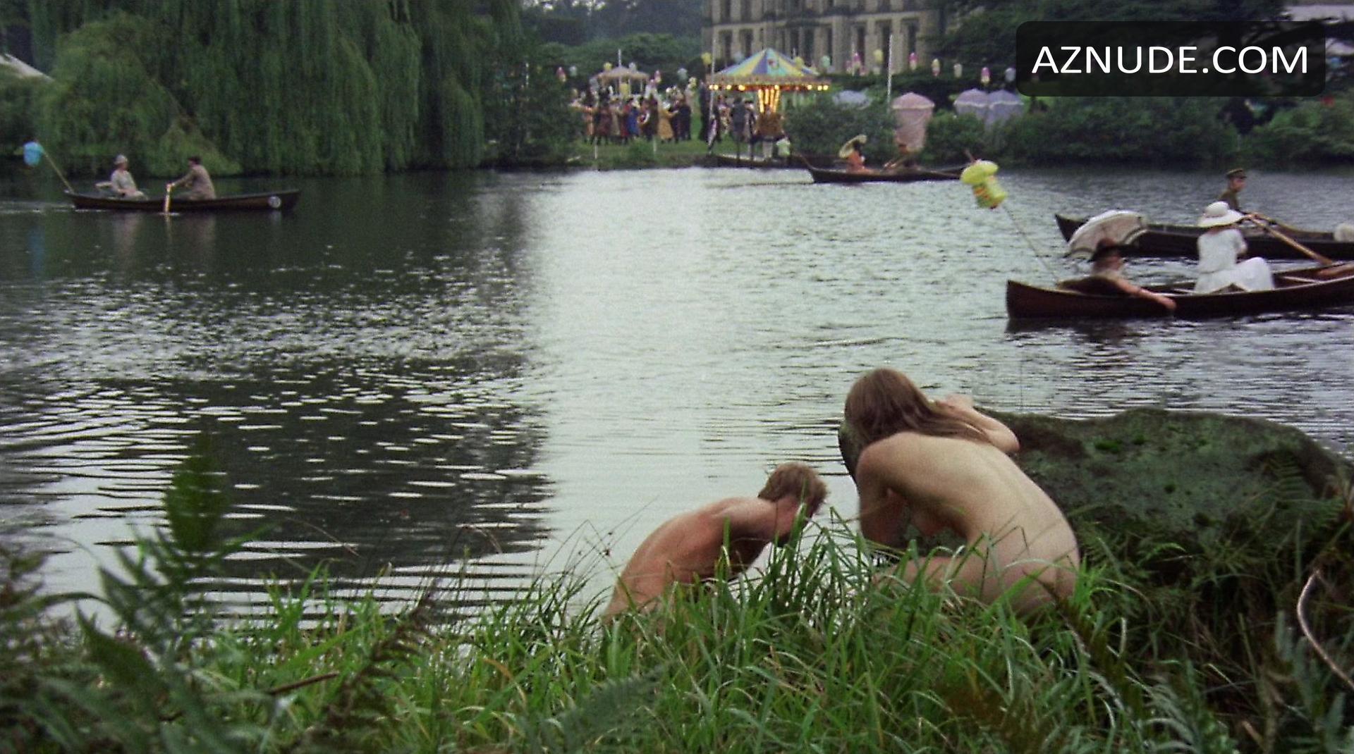 Topless The Crucible Nude Scene Jpg