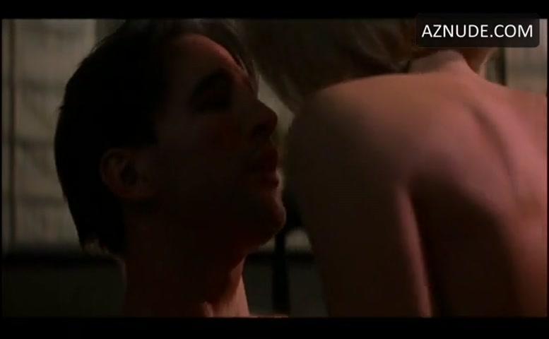Gate sex ninth clip the scene